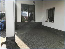 czech republic natural carpet floors