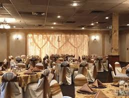 wedding venues in greenville oh 178