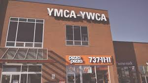 nepean ymca to close after 20 years on