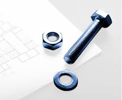 Nuts Bolts Washers Screws Nails Fixings Screwfix Com