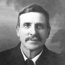 Peter Friedman (1858-1935) - Find A Grave Memorial