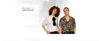 Sanremo 2020 Giovani | Gabriella Martinelli & Lula - Newspage ...