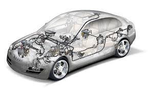 Sistema Elétrico Automotivo: funcionamento e curiosidades