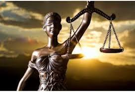 A justiça tarda mas, não falha? - Entrelinhas - Capital do Pantanal