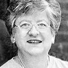 Allen, Myra Hurst | Obituaries | greensboro.com