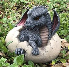 ebros large nightfury baby dragon