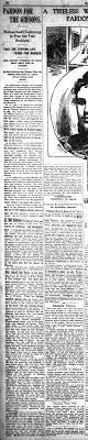 11-27-1898 Addie Gibson Burton Story SFC - Newspapers.com