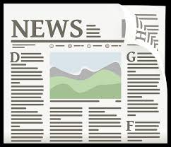 800+ Free Newspaper & News Images - Pixabay