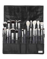 makeup artist brush belt professional