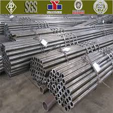 China Insulator Pipe China Insulator Pipe Manufacturers And Suppliers On Alibaba Com