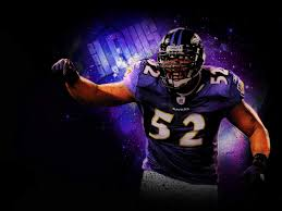 nfl football wallpapers top free nfl