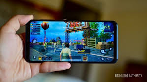 15 best free android games available