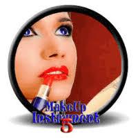 makeup instrument 7 4 windows نرم افزار