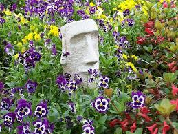 florida gardening and more