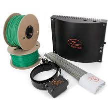 Petsafe Sdf 100a Sport Dog 100 Acre In Ground Fence System Sdf 100a Dog Fence Wireless Dog Fence Pet Supplies