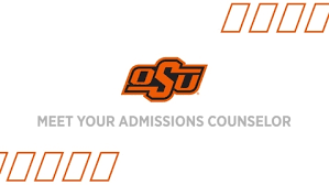 Meet Your Admissions Counselor: Adele Wilson - OStateTV | Oklahoma ...