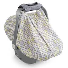 com summer infant 2 in 1 carry