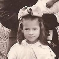 Fern Jones (1911-2004) • FamilySearch