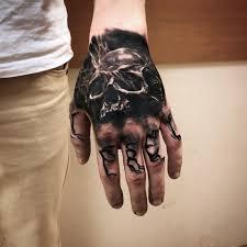 Wzory Tatuazy Czaszki Wzory Tatuazy Wzory Tatuazy Wzory