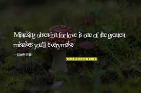 go green this diwali quotes top famous quotes about go green