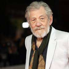 Ian McKellen apologises for remarks suggesting defence of Spacey ...