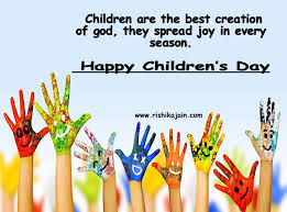 children s day quotes inspirational quotes pictures