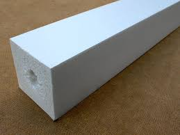 Wood Planks Recycled Plastic Wood Planks