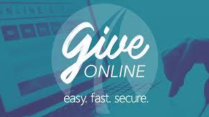 Online Giving | Gospel Light Baptist
