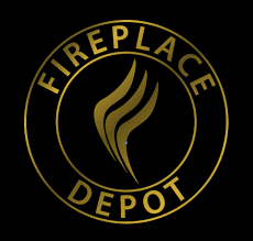 home fireplace depot