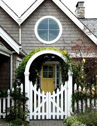 Town Country Living Page 7 Of 114 Farmhouse Style