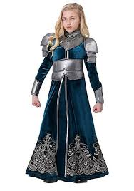 princess costume ideas