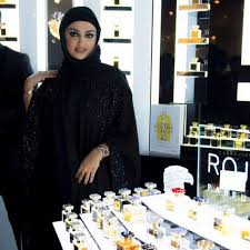 arab makeup artists to follow on insram