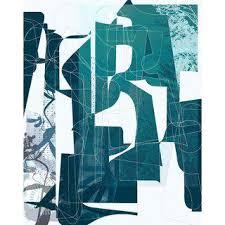 Aaron Wexler - Wave 2 for Sale | Artspace