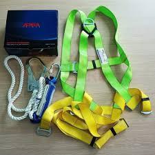 Cấu tạo và cách sử dụng dây đai an toàn Adela đúng cách | by Thiết bị gia  đình | Medium