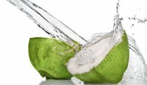 top 5 drinks for glowing skin weight loss