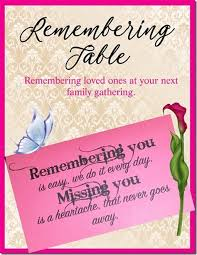 top family reunion quotes