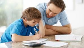 آنچه والدین كلاس اوّلی ها باید بدانند!