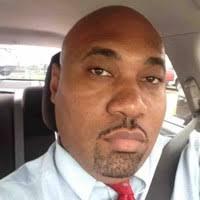Christopher Bernadel - Service Technician - Apria Healthcare | LinkedIn