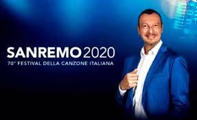Canzoni Sanremo 2020: le più ascoltate e le più vendute