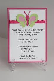 Girl Themes Birthday Party Invitations Tarjetas De Cumpleanos