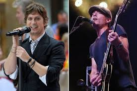 Matchbox Twenty and The Wallflowers Announce 2020 Tour