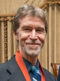 Gary Smith (sportswriter) - Wikipedia