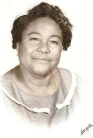 Lula Smith (1901 - 1970) - Genealogy