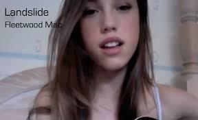 2011-09 – Jess Greenberg