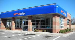 jonesboro ga budget car and truck