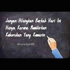 quotes quotes hijrah sky wattpad