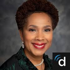 Dr. Joy B. West, Obstetrician-Gynecologist in Chicago, IL   US News Doctors