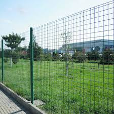 Chicken Wire Netting Fence Life Changing Products