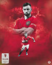 bruno fernandes hd wallpapers at