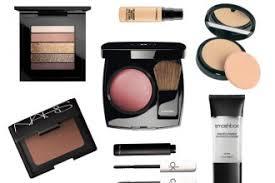 makeup forever duo mat powder what we